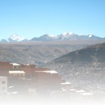Main Image for La Paz Photo Gallery